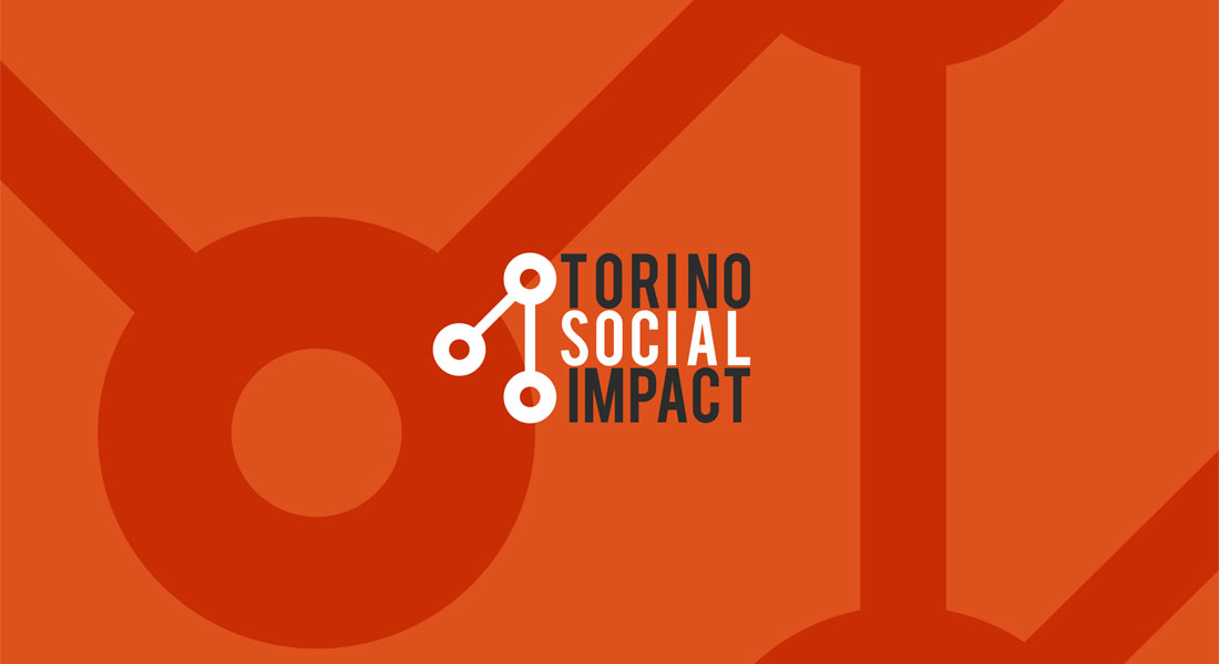 15/01/20 Impactwise 2020 – A new value chain for social impact