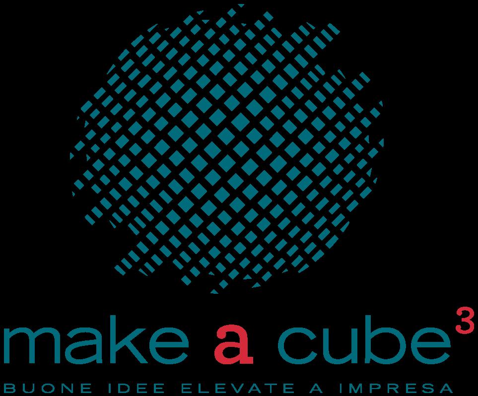 Make a Cube³
