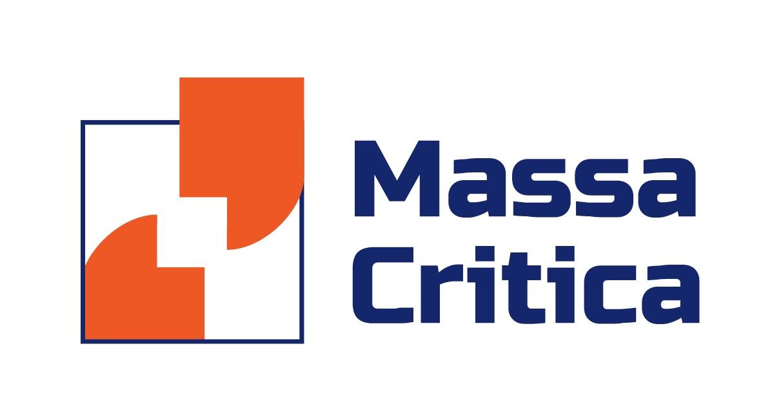 Massa Critica