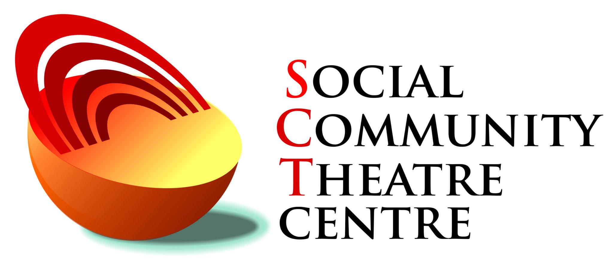 Social Community Theatre Centre