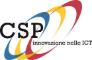 CSP – Innovazione nelle ICT