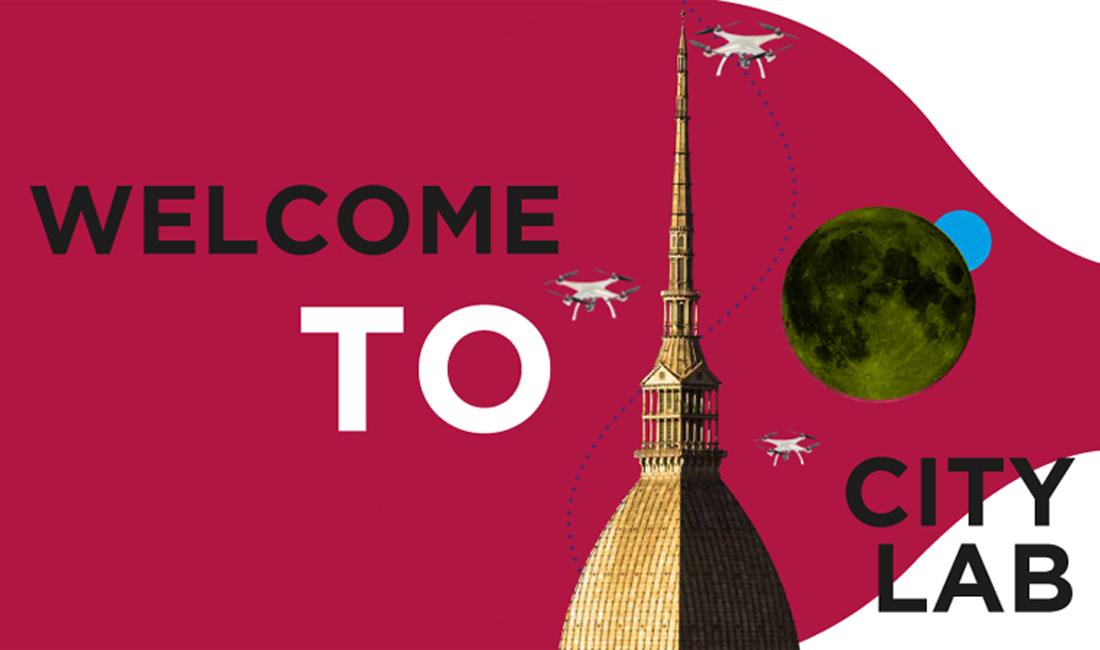Torino City Lab