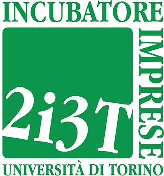 2i3T – Incubatore d'Imprese dell'Università di Torino
