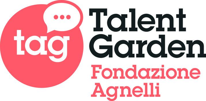 Talent Garden Fondazione Agnelli