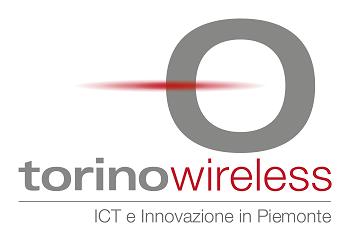 Fondazione Torino Wireless