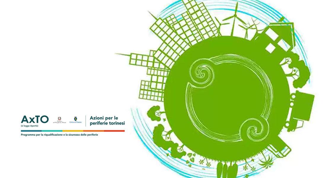 Lab Sharing&Circular Economy (AxTO 3.02)