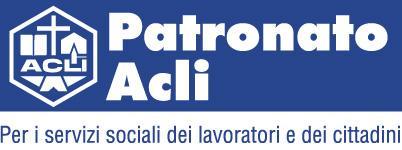 Patronato ACLI Piemonte