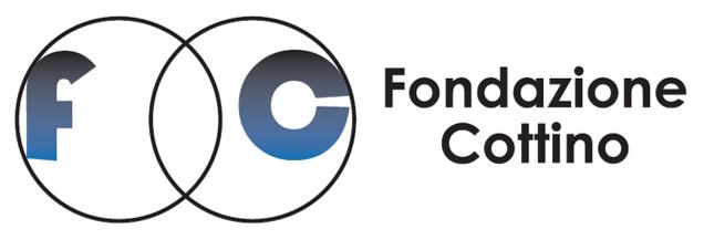 Fondazione Cottino