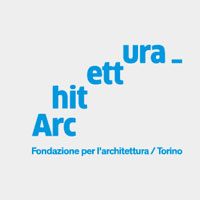 Fondazione per l'architettura/Torino