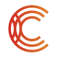 Cottino Social Impact Campus