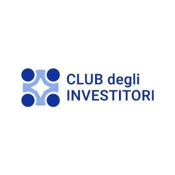 Club degli Investitori