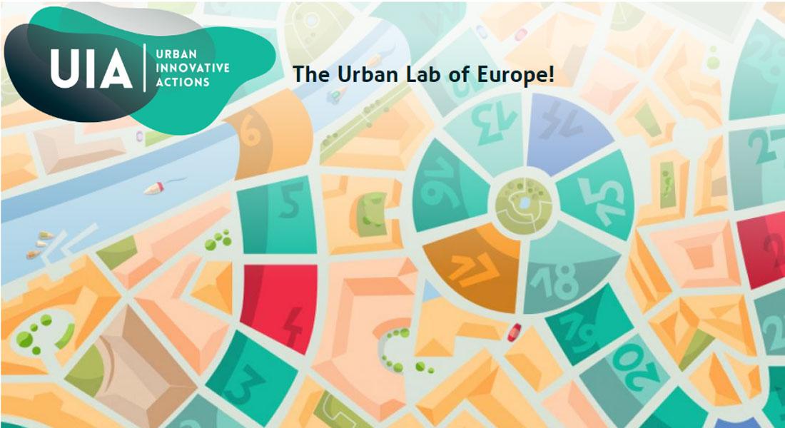 UIA: con il progetto ToNite a Torino 5M€ per progetti di innovazione sociale per la sicurezza urbana