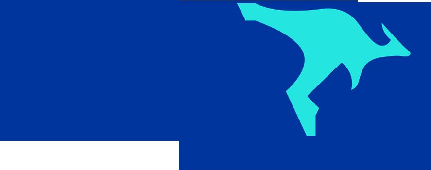 I3P – Incubatore di Imprese Innovative del Politecnico di Torino