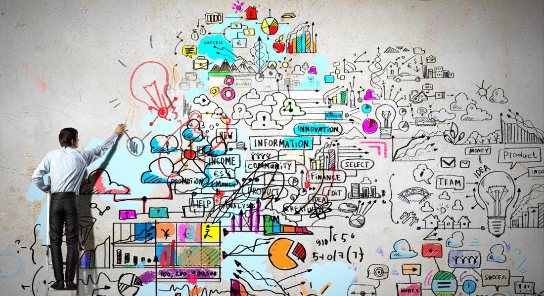 Corso sulle Competenze per l'Innovazione Sociale presso Open Incet