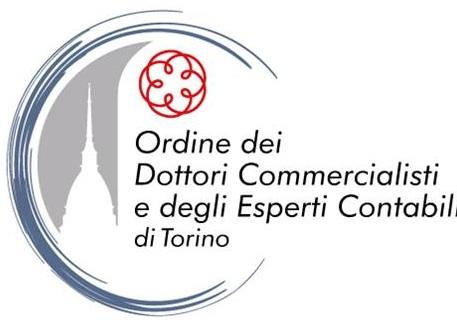 Ordine dei Dottori Commercialisti e degli Esperti Contabili di Torino
