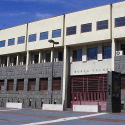 Borsa Sociale di Torino: avviato il gruppo di lavoro