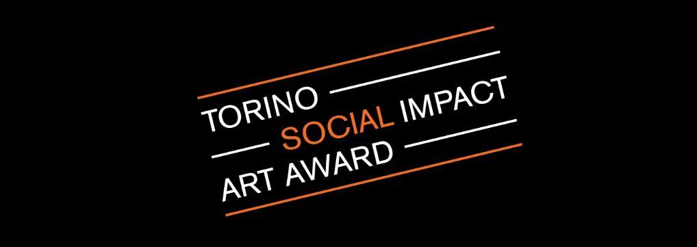 Torino Social Impact Art Award