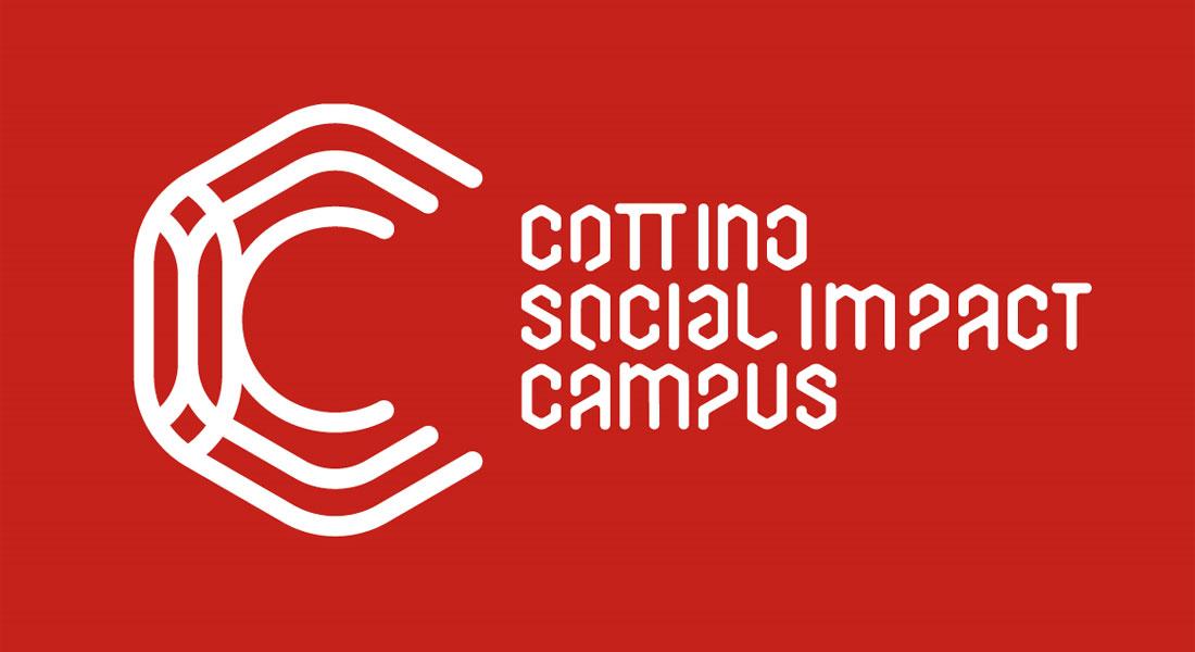 15/01/20 Impactwise 2020: una nuova catena del valore per l'impatto sociale