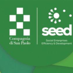 28/11 Presentazione bando Seed