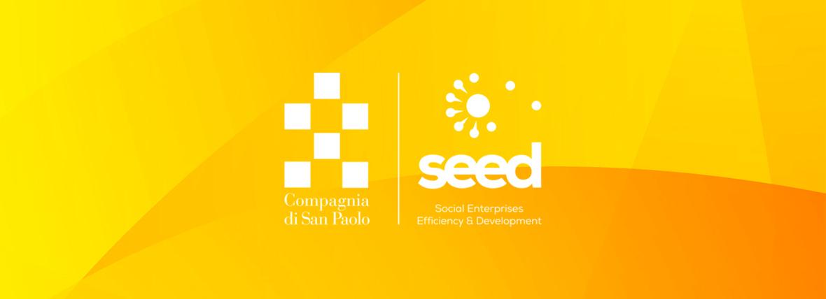 SEED_Social Enterprises, Efficiency&Development