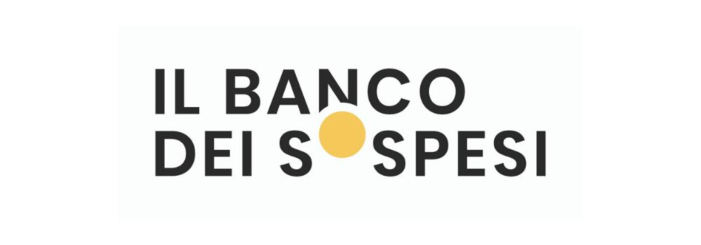 Il Banco dei Sospesi