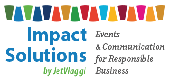 Impact Solutions – by Jet Viaggi