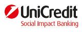 UniCredit Social Impact Banking