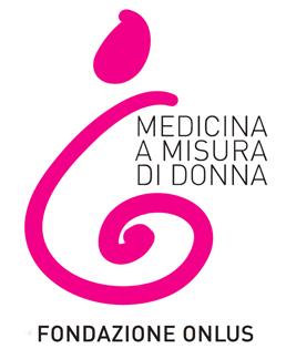 Medicine for Women Foundation