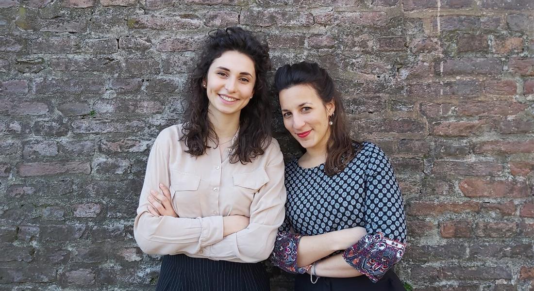 """Atelier Riforma lancia la sua campagna di crowdfunding """"reward"""""""