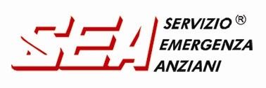 S.E.A. Servizio Emergenza Anziani