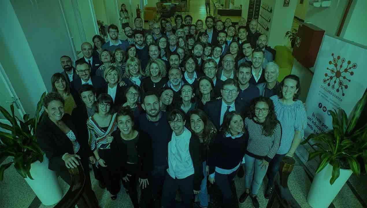 torino social impact