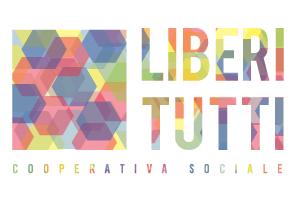Liberitutti Cooperativa Sociale