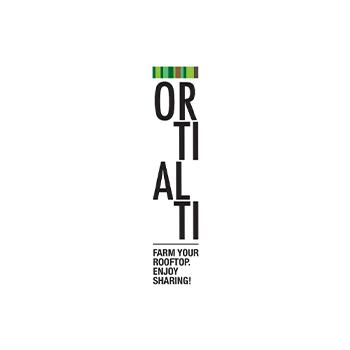 OrtiAlti – Associazione di Promozione Sociale