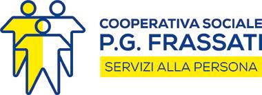 Cooperativa sociale P.G. Frassati s.c.s.