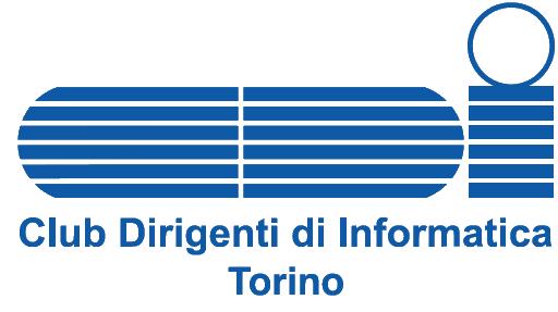 Club Dirigenti di Informatica dell'Unione Industriale di Torino