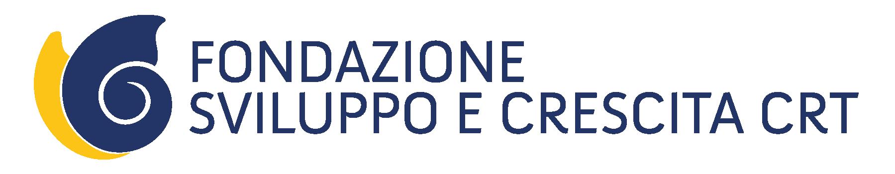 Fondazione Sviluppo e Crescita CRT