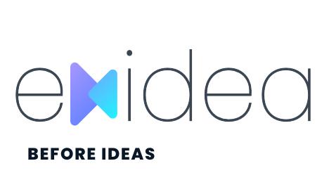 Ex Idea s.r.l.-Società Benefit
