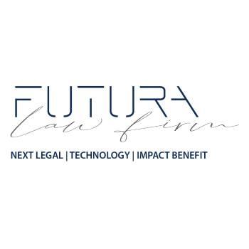 Futura Law Firm Società tra Avvocati a r.l. Società Benefit