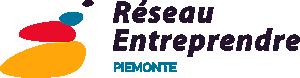 Réseau Entreprendre Piemonte