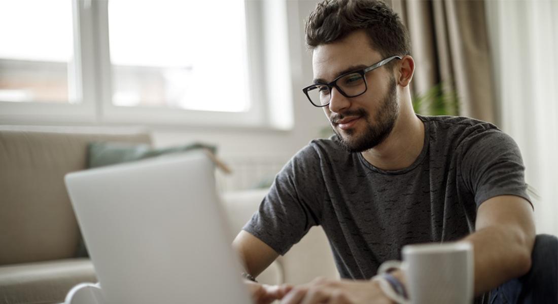 Numeri record per Startup Your Life di UniCredit