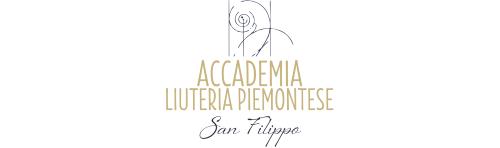 Accademia Liuteria Piemontese San Filippo
